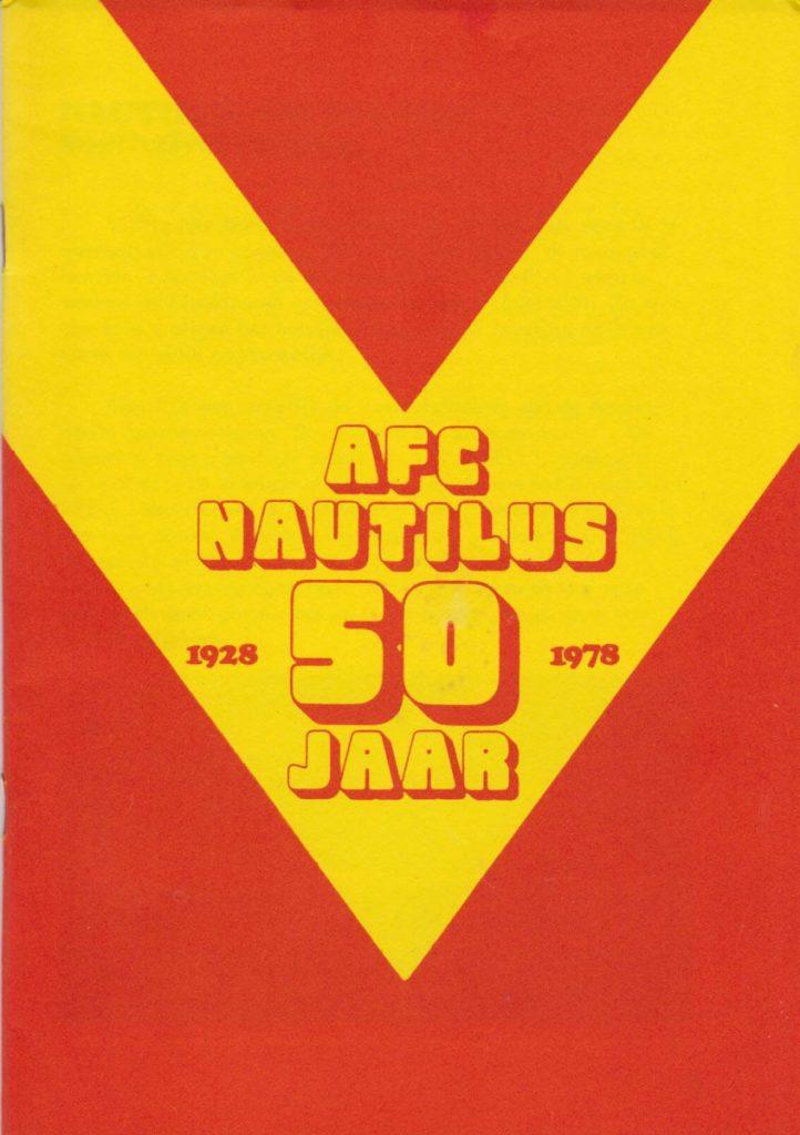 Nautilus 50 - 01