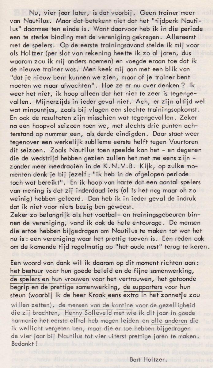 Nautilus 50 - 10