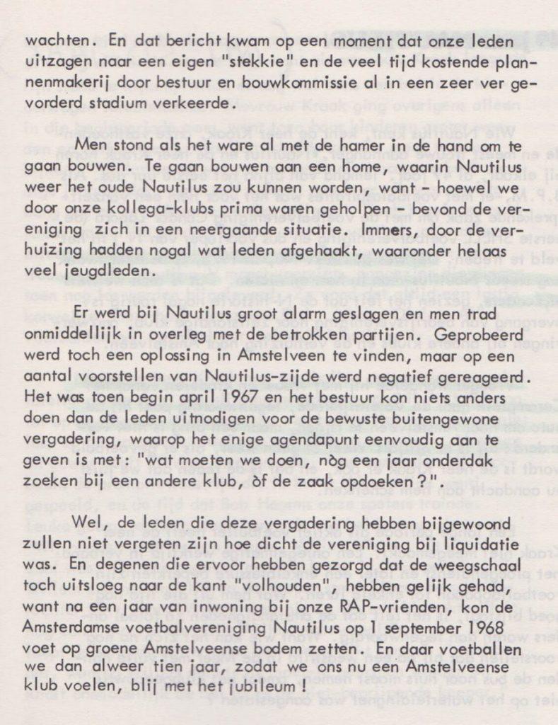 Nautilus 50 - 13