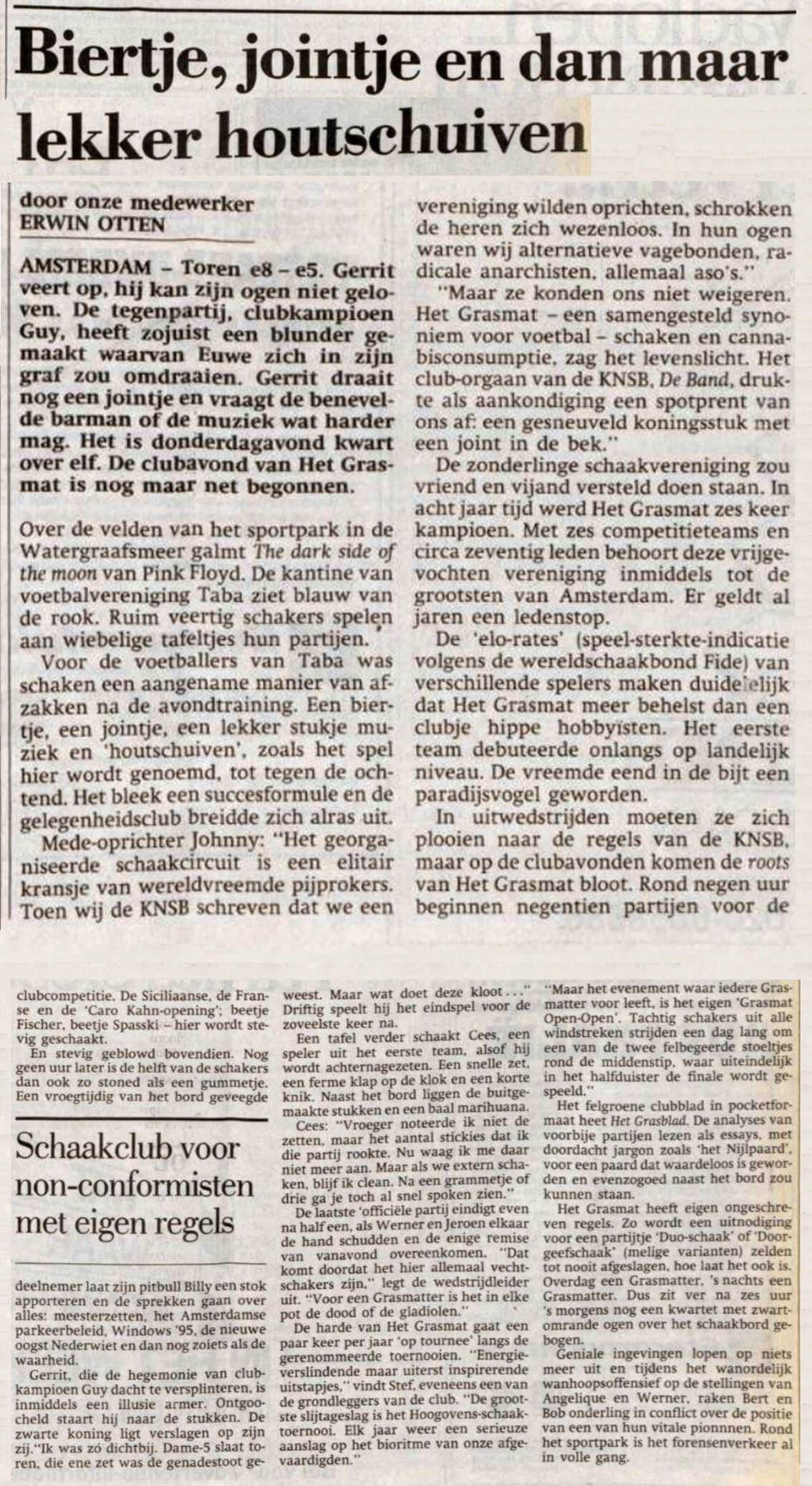 TABA - 01-09-1995