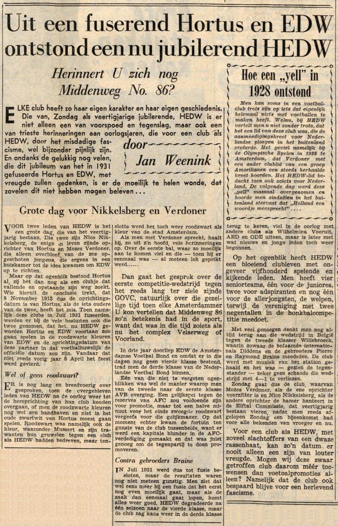 WV 05-11-1953 - 1