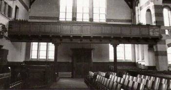 linkergallerij_vanaf_de_begane_grond_rehobotkerk_1972.jpg()(7AACC5AFBB476ECC36EC96A573D920E6)