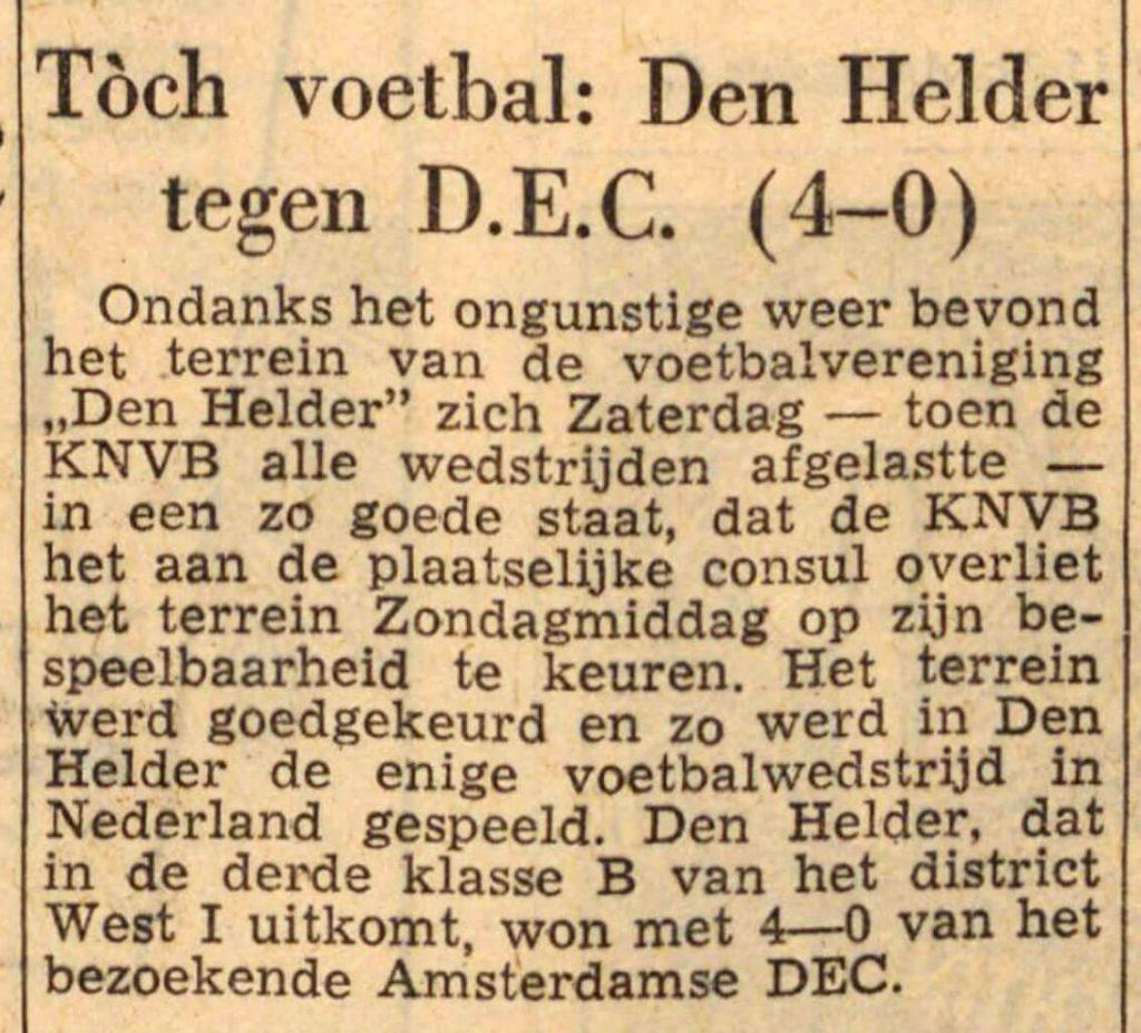 DEC - 18-12-1950