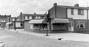 Fizeaustraat 11 7 1953 nw