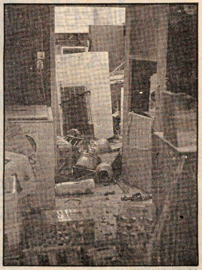 TIW - foto - 20-11-1982