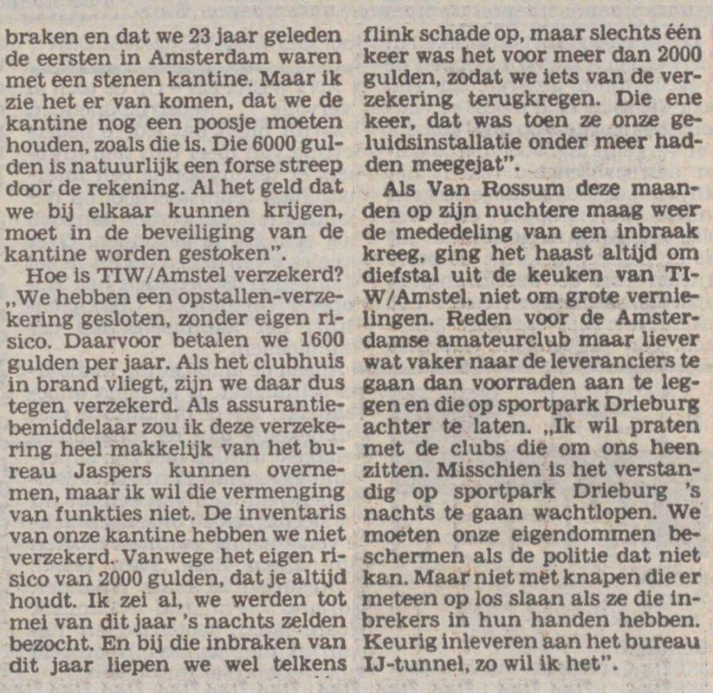 TIW - tekst 2 - 20-11-1982