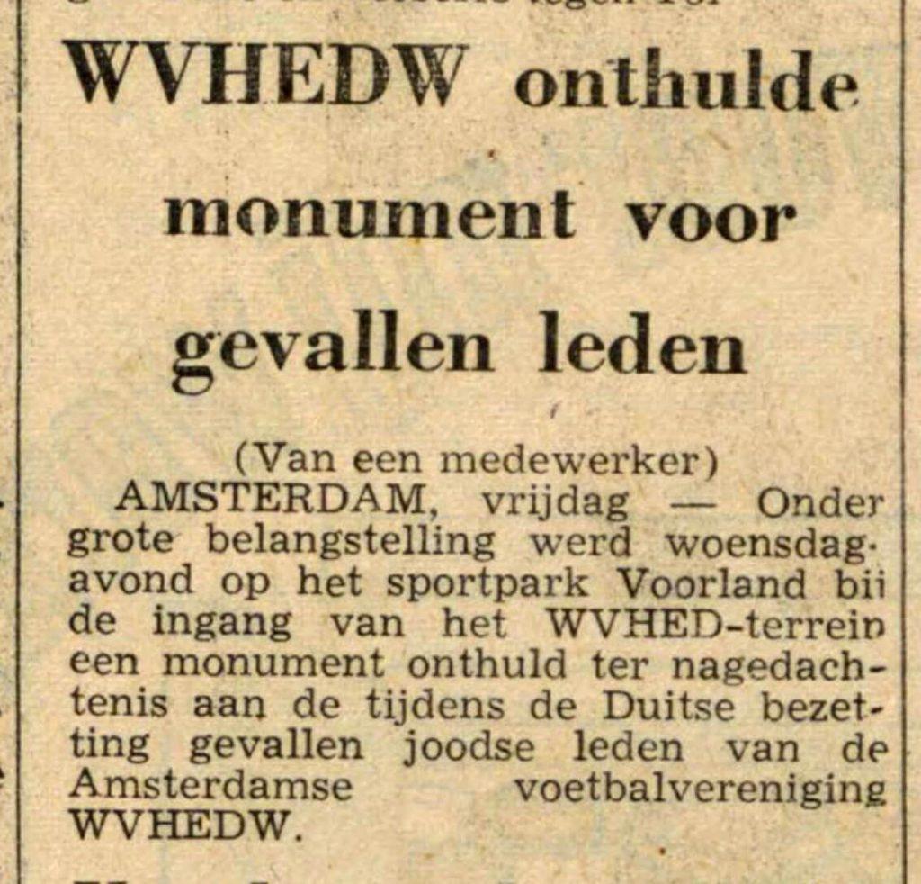 WVHEDW - 05-05-1967