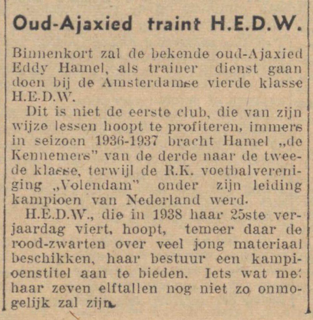WVHEDW - 15-04-1937
