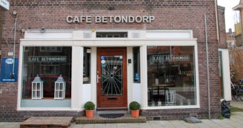 cafe Betondorp IMG_8810