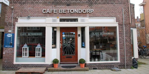 cafe Betondorp IMG_8810