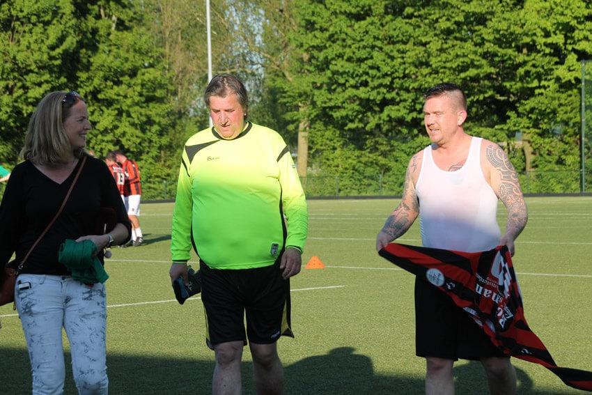 Foto: Jo Haen - Alle rechten voorbehouden